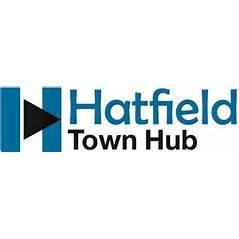 Hatfield Town Community Hub